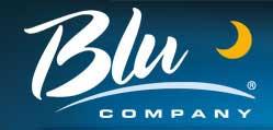 blucompany - alcuni marchi dormire bene